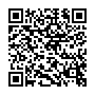 会社設立・携帯用ページ・電話番号